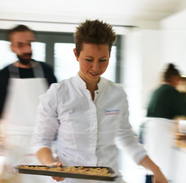 ateliers de cuisine eloise monzies